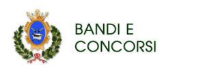 banner-bandi-e-concorsi